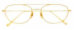 KALEOS DI VITA/001 - Prescription Glasses Online | Lenshop.eu