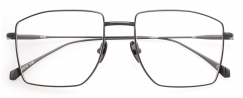 KALEOS DUNN/001 - Prescription Glasses Online | Lenshop.eu