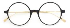KALEOS ESPOSITO/001 - Prescription Glasses Online | Lenshop.eu
