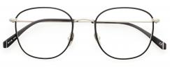 KALEOS FINCH/001 - Prescription Glasses Online | Lenshop.eu