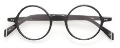 KALEOS FOGG/001 - Γυαλιά οράσεως