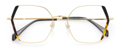 KALEOS GARLAND/001 - Prescription Glasses Online | Lenshop.eu