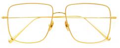 KALEOS GILLIS/001 - Prescription Glasses Online   Lenshop.eu