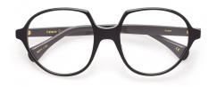 KALEOS GREEN/001 - Prescription Glasses Online | Lenshop.eu