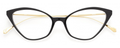 KALEOS HARDING/001 - Prescription Glasses Online | Lenshop.eu