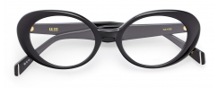 KALEOS HAYES/001 - Prescription Glasses Online | Lenshop.eu