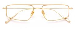 KALEOS HENNESSY/001 - Prescription Glasses Online | Lenshop.eu