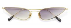 KALEOS HOROWITZ/001 - Vintage γυαλιά ηλίου