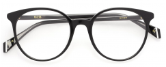 KALEOS JENSEN/001 - Γυαλιά οράσεως