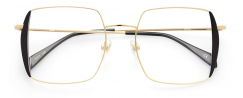 KALEOS JOHNSON/001 - Prescription Glasses Online | Lenshop.eu