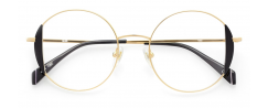 KALEOS KASS/001 - Prescription Glasses Online | Lenshop.eu