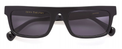 KALEOS LACHANCE/001 - Sunglasses Online