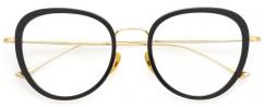 KALEOS MCPHERSON/001 - Prescription Glasses Online | Lenshop.eu