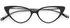 KALEOS MUNDSON/001 - Γυαλιά οράσεως