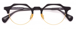 KALEOS NASH/001 - Prescription Glasses Online | Lenshop.eu