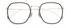KALEOS NESS/001 - Prescription Glasses Online | Lenshop.eu