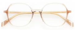 KALEOS O`HARA/006 - Prescription Glasses Online | Lenshop.eu