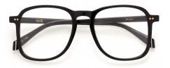 KALEOS PRINCE/001 - Prescription Glasses Online | Lenshop.eu