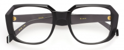 KALEOS RIVERS/001 - Γυαλιά οράσεως