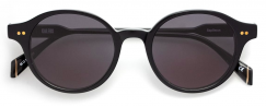 KALEOS SZPILMAN/001 - Men's sunglasses
