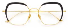 KALEOS TATE/001 - Prescription Glasses Online | Lenshop.eu