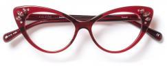 KALEOS TRAMELL/005 - Γυαλιά οράσεως