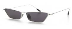 KALEOS VALE/001 - Γυναικεία γυαλιά ηλίου