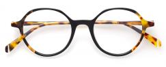 KALEOS VARELA/001 - Brillen