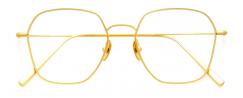 KALEOS WHEELER/001 - Prescription Glasses Online | Lenshop.eu