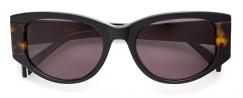KALEOS WOODARD/001 - Sunglasses Online