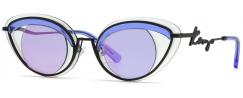 KENZO KZ40001U/02A - Γυαλιά ηλίου