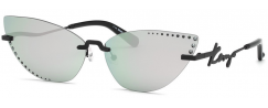 KENZO KZ40004U/02C - Γυαλιά ηλίου