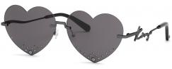KENZO KZ40005U/13A - Γυαλιά ηλίου