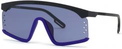 KENZO KZ40010U/02V - Ανδρικά γυαλιά ηλίου