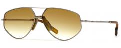 KENZO KZ40014U/12W - Lunettes de soleil - Lenshop