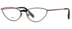 KENZO KZ50014u/036 - Γυαλιά οράσεως