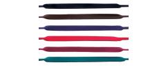ΚΟΡΔΟΝΙΑ ΛΑΣΤΙΧΟ ΣΠΟΡ - Αλυσίδες & Κορδόνια Γυαλιών | Lenshop.gr