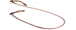 ΚΟΡΔΟΝΙΑ SEWN LEATHER CORDS - Cords for glasses