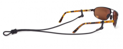 ΚΟΡΔΟΝΙΑ TERRA SPEC LONGS - Cords & Chain for glasses