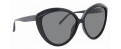 LINDA FARROW 241/C1 - Sunglasses