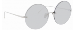 LINDA FARROW 565/C2 - Sunglasses