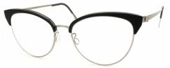 LINDBERG 9831/P10 - Γυαλιά οράσεως