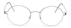 LINDBERG DAKOTA/GT - Γυαλιά οράσεως