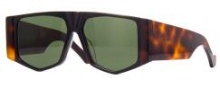 LOEWE LW40026u/01N - Γυαλιά ηλίου