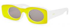 LOEWE LW40033i/21A - Sunglasses Online