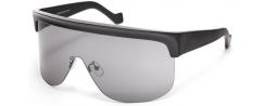LOEWE LW40034u/01A - Ανδρικά γυαλιά ηλίου