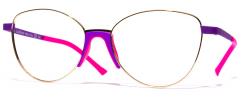 LOOKKINO 03452/M1 - Prescription Glasses Online | Lenshop.eu