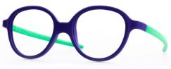LOOKKINO 03702/W134 - Prescription Glasses Online | Lenshop.eu