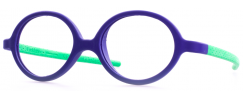 LOOKKINO 03704/W134 - Prescription Glasses Online | Lenshop.eu