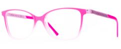 LOOKKINO 03810/W298 - Γυαλιά οράσεως